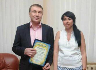 Главной по торговле в Одессе стала тетя известной теннисистки
