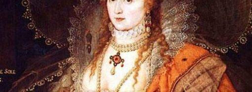 Этот день в истории: за что казнили королеву Шотландии Марию Стюарт?