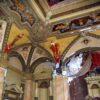 Интерьеры одесского Масонского дома до «гроха»: продолжение фотоистории