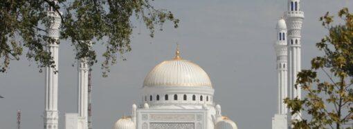 Мусульманский праздник сегодня — Мавлид ан-Наби