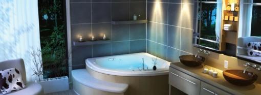 Что учесть при выборе сантехники для дома: основные принципы