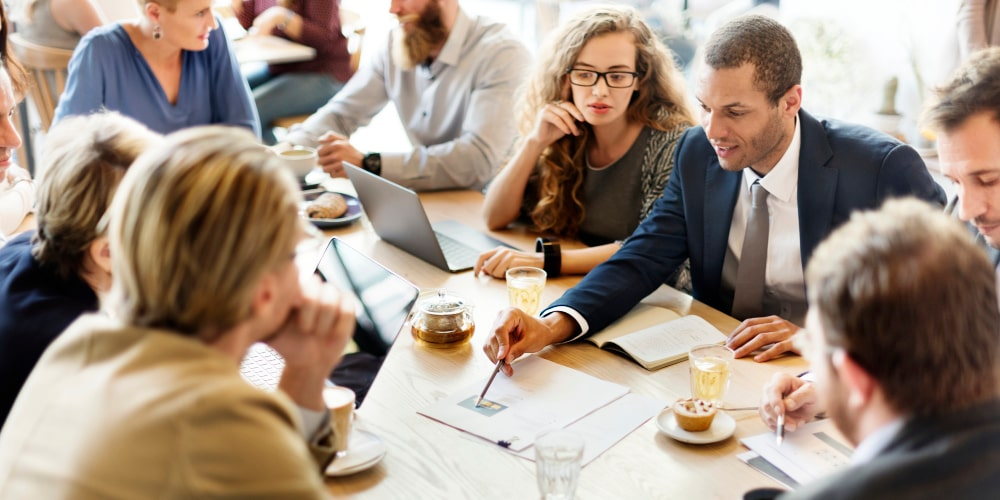 Как стать Influence-маркетологом?