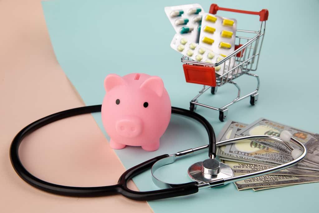 дешевые лекарства деньги