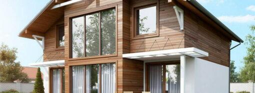 СИП-панели как основа для самых надежных и уютных домов