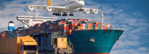 Доставка экспресс грузов из Китая по доступным ценам