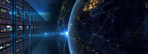 Новости для тех, кто интересуется космосом и технологиями