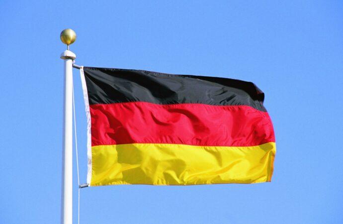 Этот день в истории: когда объединились ФРГ и ГДР?