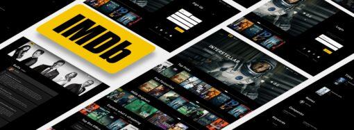 Этот день в истории: в Интернете появился самый популярный сайт среди любителей кино