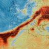 Ядовитое облако от канарского вулкана добралось до Украины – но стоит ли волноваться?