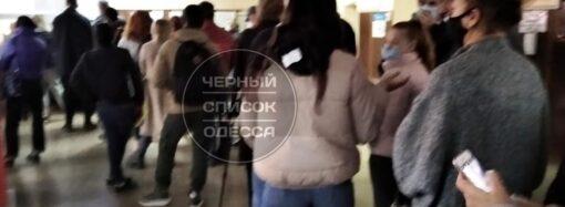 «Ковидные» рекорды и новый обитатель Биопарка: главные новости Одессы за 19 октября
