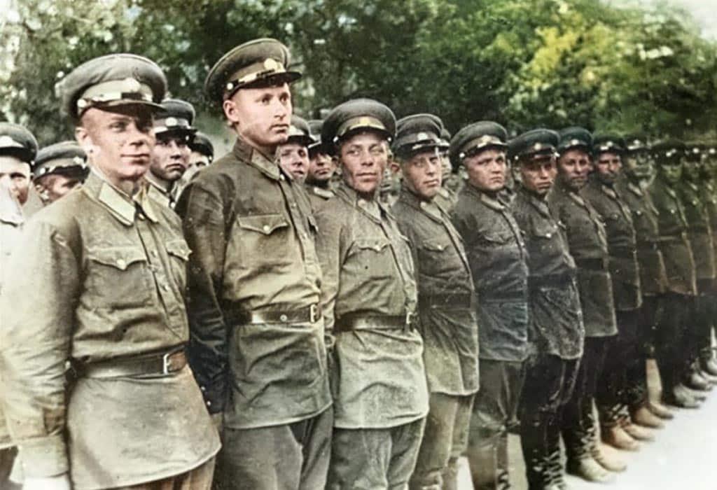 одесская милиция