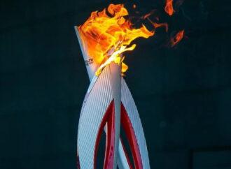 Этот день в истории: когда в Японии впервые провели Олимпийские игры?