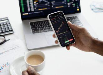 Что такое экономический календарь и как попробовать себя в торгах на бирже?