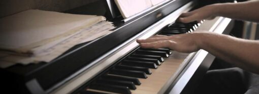 7 неоспоримых причин, по которым люди любят фортепиано
