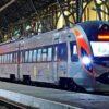 Кого не будут пускать в поезда с 21 октября: «Укрзалізниця» о новых правилах перевозок