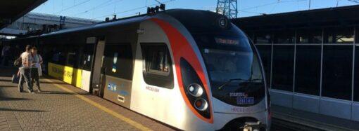 Из Украины снова пойдут поезда в Польшу – когда и где купить билет