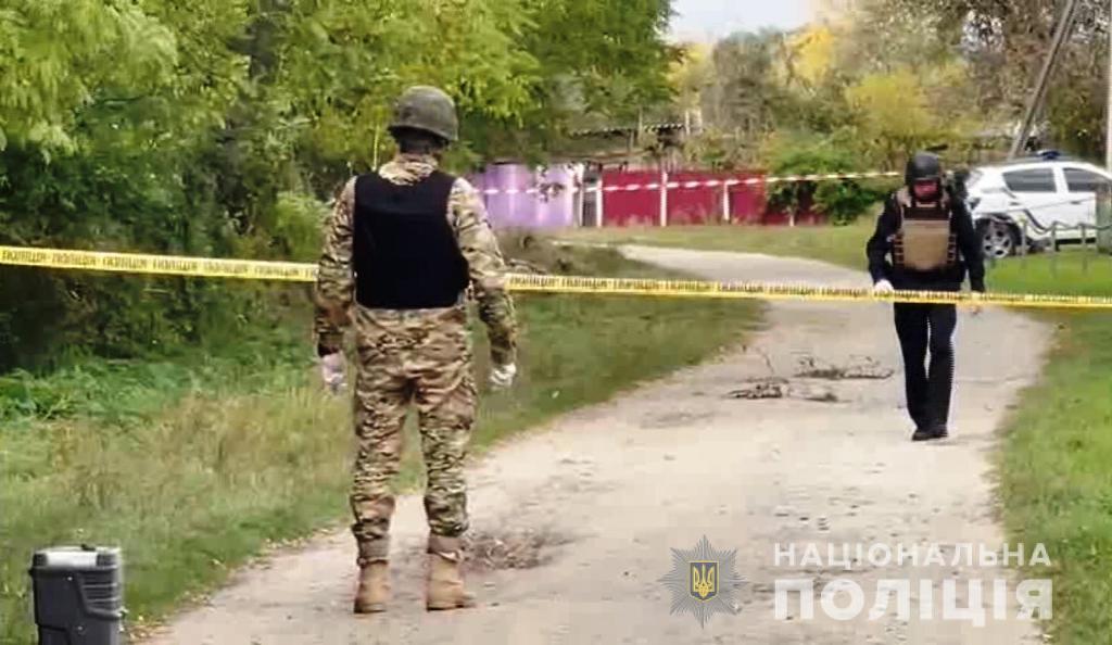 спецоперация в Одесской области2