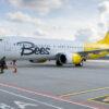 Украинская авиакомпания создаст в Одесском аэропорту пересадочный хаб