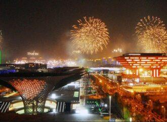 Одесса «замахнулась» на проведение Всемирной выставки – она может преобразить город