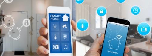 IMOU Smart Security – защита дома и близких