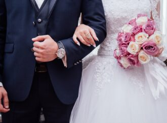 Этот день в истории: когда впервые прозвучал «Свадебный марш» Мендельсона?