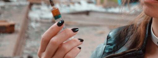 Как помочь близкому человеку, употребляющему наркотики?