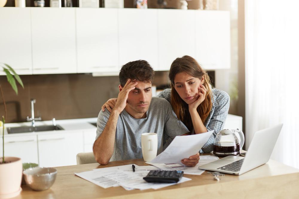 Что не так с микрокредитами?